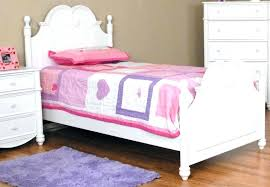 full size of girls bedside lamp little beds outstanding twin for teens beautiful pictures child australia