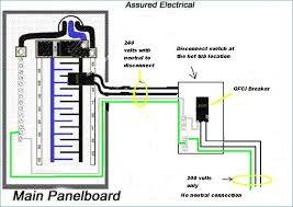 wiring diagram hot tub electrical disconnect hot tub wiring diagram RV Battery Wiring Diagram at Electrical Disconnect Wiring Diagram