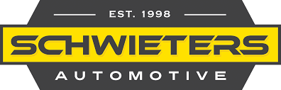 chevrolet logo transparent. schwieters auto group chevrolet logo transparent r
