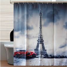 eiffel tower bathroom decor  compare prices on eiffel tower bathroom decor online shoppingbuy