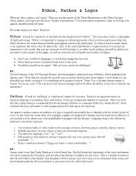 images about evaluating arguments seventh 1000 images about evaluating arguments seventh grade anchor charts and texts