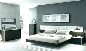 grey and white bedroom furniture. Grey And White Bedroom Furniture Wood Elegant Sets Gray I