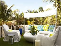 patio furniture slip covers. furniture slipcovers patio traditional with decorative pillows outdoor slip covers