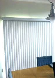 curtains with blinds curtains over sliding glass doors with blinds curtains over vertical blinds putting curtains