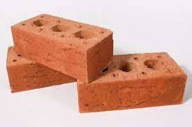 bricks with holes. Brilliant Holes Common Brick 3Holes Bricks U0026 Concrete Blocks To With Holes P