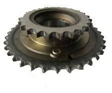 Amazon.com: Genuine Toyota Camshaft Timing Gear Assembly: Automotive