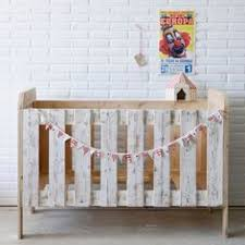 The 15 best crib/cot ideas images on Pinterest   Baby cribs ...