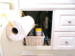 diy toilet paper holder with shelf crafts ideas dispenser in the wall storage bathrooms amusing