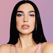 She came into the spotlight after she launched her debut album. Dua Lipa News Dlipanews Twitter