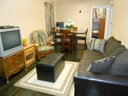 Americas Best Value Inn Hibbing Hampton Inn Hibbing Hibbing Book Your Hotel With Viamichelin