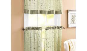 full size of valance shower curtains at eclipse curtains curtain curtains