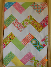 Zig Zag Quilt This may be my next Project Linus quilt Projectlinus ... & Zig Zag Quilt This may be my next Project Linus quilt Projectlinus.org Adamdwight.com