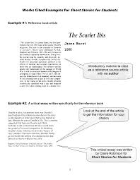 a dollhouse quotes explained for the scarlet picture essay on education problems in essay lord of the flies irony