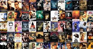 best of imdb top part movies tv amino best of imdb top 250 part 2
