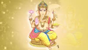 Ganesh Chaturthi 2018: Worship Of White Ganapati For Moksha And Not See  Chandra On Ganesh Chaturthi   Religion News News in Hindi   गणेश चतुर्थी  2018: श्वेत गणपति की पूजा करने से