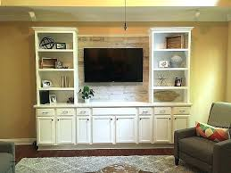 unique entertainment center entertainment wall ideas wall units for flat screen unique wall units extraordinary custom