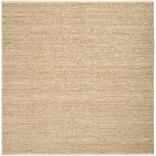 beautiful sisal rugs for natural and affordable alternative to natural area rugs stylish natural sisal