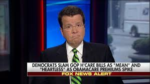 Image result for democrats on fox news