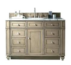 55 inch granite vanity tops art bathe lily white bathroom top double sink y gorgeous awesome