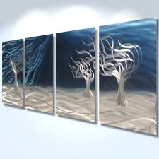 wall arts modern abstract metal wall art uk modern metal wall intended for most popular on modern metal wall art australia with view photos of abstract metal wall art australia showing 5 of 20