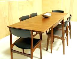 Mid century modern kitchen table Chrome Full Size Of Mid Century Modern Kitchen Table Set For Sale Furniture Dining Room Chairs Tables Reverb Mid Century Kitchen Table Set Modern For Sale Furniture Dining Room