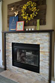 interesting images of black fireplace mantel decor image of fireplace design and decoration using