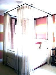 canopy sheer curtains – jillianmcelroy.co