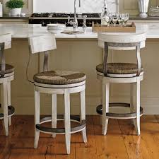 cream counter stools. Modren Cream Oyster Bay Merrick Swivel Counter Stool In Cream For Stools