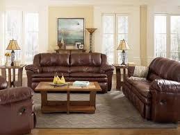 furniture arrangement living room. how to arrange a living room furniture placement in rectangular arrangement