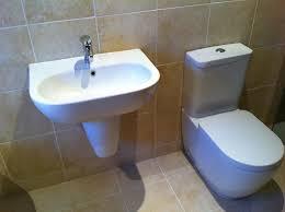 b and q bathroom design. bathroom carpet tiles b q excellent on regarding home design 7 and u