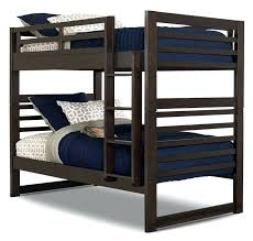 log loft bed with desk large size of bunk bed bunk bed tray log bunk beds