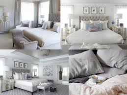 what color bedding goes with grey walls and white decor living room bedroom best light gray