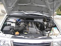 2003 suzuki vitara engine vehiclepad 2000 suzuki vitara engine suzuki get image about wiring diagram