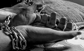 Cinco alertas sobre la trata de personas en Venezuela: 70% de las víctimas  son mujeres - El Carabobeño