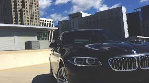 Coupe Series 2013 bmw 535i m sport for sale : First Modification To The 2014 BMW 535i M Sport - YouTube