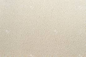 Beige carpet texture Modern Beige Color Of Carpet Texture Background Stock Photo 49987147 123rfcom Beige Color Of Carpet Texture Background Stock Photo Picture And