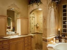traditional bathrooms designs. Create-traditional-bathroom-designs Traditional Bathrooms Designs