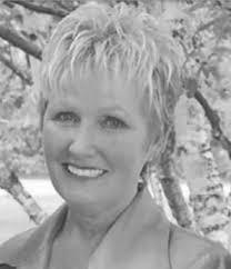 Yvonne Diane Toms | Obituary | Community Press