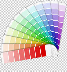 Cmyk Color Model Paint Screen Printing Colours Four