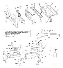 ge wash machine parts best washing machines part number wh12x10355 and it cost 187 17 and you can get it at a local · washing machine parts diagram as well ge