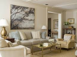 best beige paint colors6 Ways to Choose the Perfect Neutral Paint Colour  Maria Killam