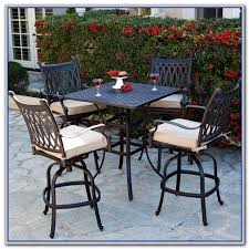 Sears Patio Furniture Patio Furniture Sets And Best Fred Meyer