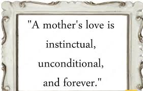 40 Beautiful Quotes For Mothers Day With Pics Simple Quotes About A Mothers Love