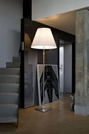 Paolo Rizzatto Grande Costanza By Luceplan Residence Modern