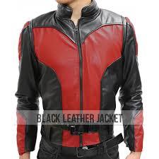 paul rudd ant man jacket