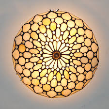 quality 12 inch diameter stained glass tiffany ceiling light fixtures in fixture plans 10