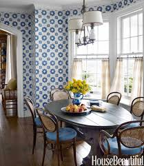 dining room paint colors30 Best Dining Room Paint Colors  Modern Color Schemes for Dining
