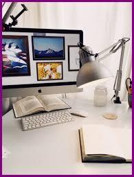 office space tumblr. Brilliant Office Interior Design Office Of Space Shocking Designer U  Desk Tumblr For To