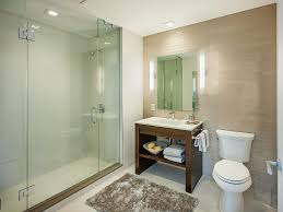 Bathroom Modern Modern Full Bathroom Design Ideas Pictures Zillow Digs Zillow