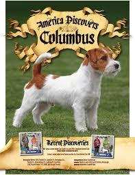 Duckling's Kennel - Labrador Retriever - Jack Russell Terrier